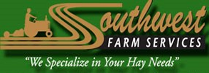 Southwest Farms Services
